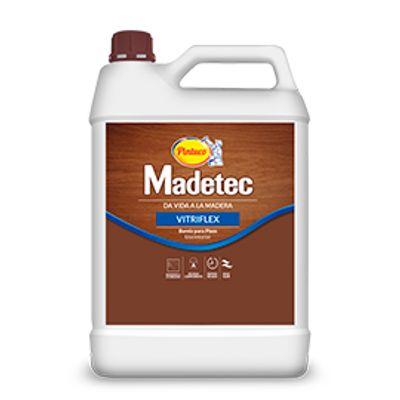 Madetec-Vitriflex-Trafico-Residencial-Incoloro