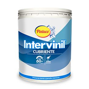 Pintura-Intervinil-Cubriente-Blanco