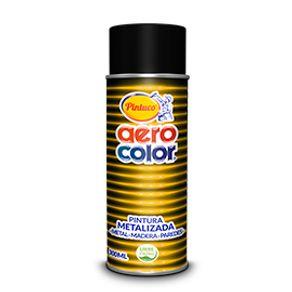Aerocolor-Pintura-en-Aerosol-Metalizada-Cobre-Brillante---Rose-Gold
