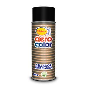 Sellador-en-Aerosol-para-Madera-Aerocolor-Transparente