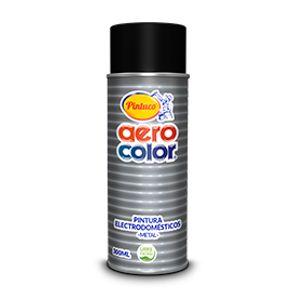 Aerocolor-Pintura-en-Aerosol-para-Electrogasodomesticos-Blanco