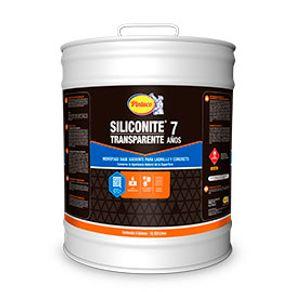 Hidrofugo-impermeabilizante-Siliconite-7-Transparente-Transparente