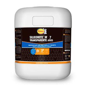 Hidrofugo-Siliconite-7W-Transparente-Transparente