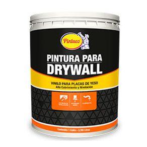 Pintura-para-Drywall-Blanco