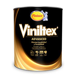 Pintura-Viniltex-Advanced-Negro