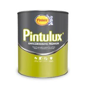 Pintura-Pintulux-Anticorrosivo-Premium-Negro