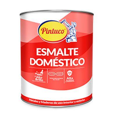 Esmalte-Domestico-Blanco