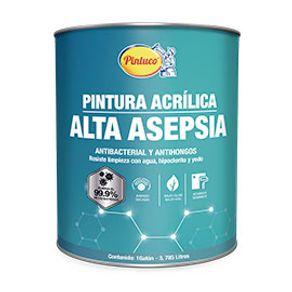 Pintura-Acrilica-Alta-Asepsia-Zarzuela