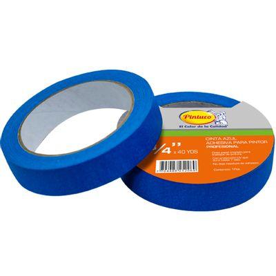 Cinta-Azul-Pro-3-4-Pulg-Pintuco-