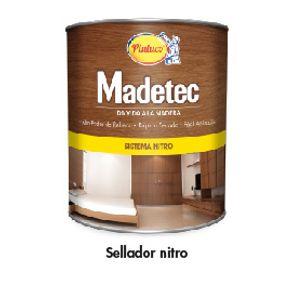 Sellador-Nitro-para-Maderas