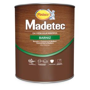 madetec-barniz_0