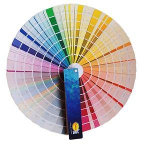 Abanico-Sistema-de-Color-Pintuco