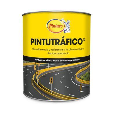 Pintutrafico-multiproposito-acrilico-base-solvente