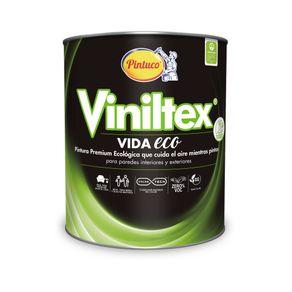 Pintura-Viniltex-Vida-Blanco