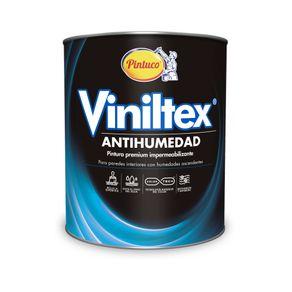 Pintura-Viniltex-Antihumedad-Blanco