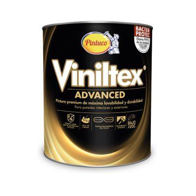 Viniltex-Advanced