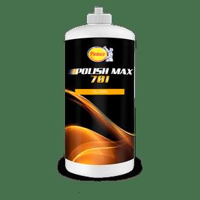 polish-max-701