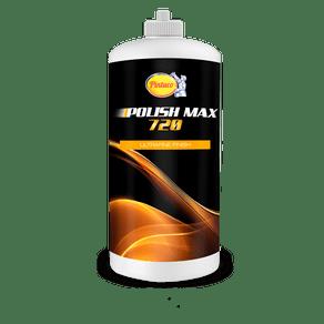 polish-max-720