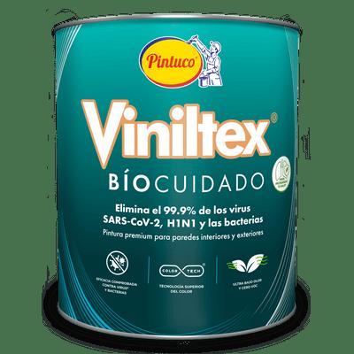 pintura-viniltex-biocuidado